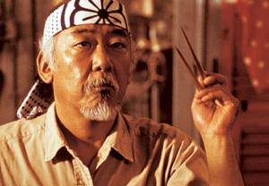 mr_miyagi-sticks