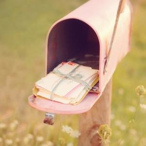 pink_mailbox