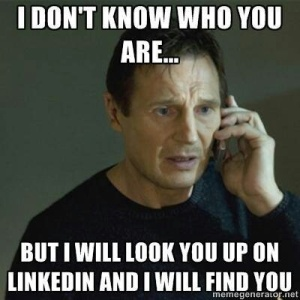 LinkedIn| Search Solution Group