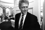 Bill_Clinton_in_the_Oval_Office