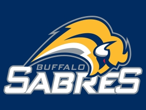 Buffalo Sabres | Search Solution Group