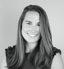 Danielle Leach | Search Solution Group