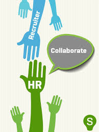 HR Reaching For Recruiters |Search Solution Group