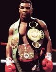 Mike Tyson3