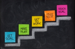 New Career Resolutions | Search Solution Group