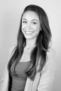 Ashley Goldberg | Search Solution Group